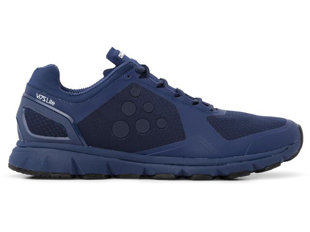 Craft V175 Lite Shoes Men Blue Nightfall